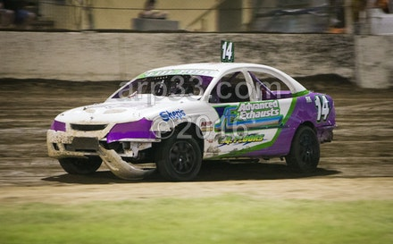Super Sedans Title final night-13