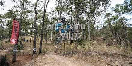 enduro race-15