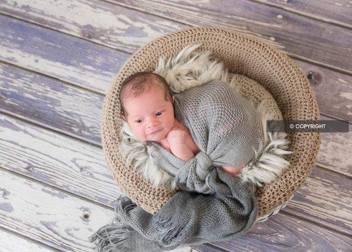 Newborns-4