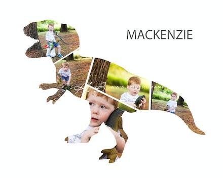 Mackenzie16