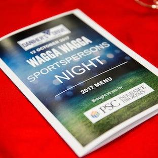 sportsman night - sportsman night
