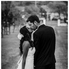 Braithwaite Wedding (2014)