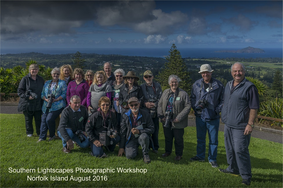 Norfolk-Island-Photo-Workshop-2016-14x21