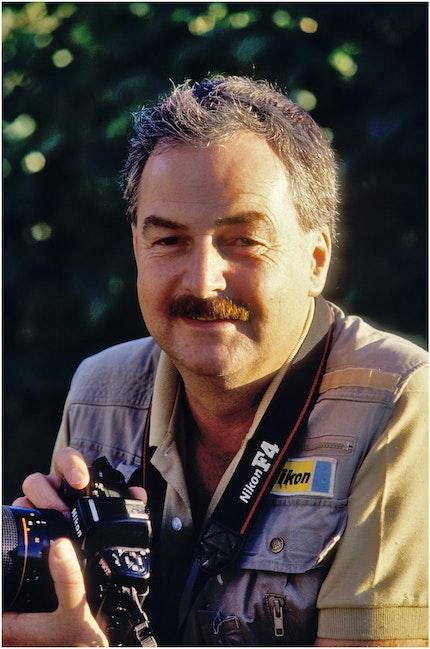 Ian1995-01