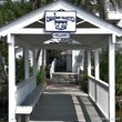 Gallery 2 - Useppa Island - Useppa Island Club is a smaller private island off the West coast of Florida near Fort Myers.  It is a virtual island paradise...