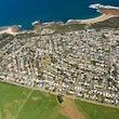 Cape Paterson Aerials - Aerial views of Cape Paterson