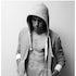 WD115413 - Signed Male Underwear Photo Art by Jayce Mirada  5x7: $10.00 8x10: $25.00 11x14: $35.00  BUY NOW: Click on Add to Cart
