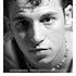 JC12094 - Signed Male Portrait Photo Art by Jayce Mirada  5x7: $10.00 8x10: $25.00 11x14: $35.00  BUY NOW: Click on Add to Cart