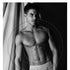 JB20395 - Signed Male Underwear Photo by Jayce Mirada