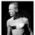 EK103299 - Signed Male Nude Gallery Print by Jayce Mirada