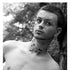JA112211 - Signed Male Photo Art by Jayce Mirada  5x7: $10.00 8x10: $25.00 11x14: $35.00  BUY NOW: Click on Add to Cart