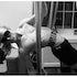 DB122510 - Signed Male Fashion Photo Art by Jayce Mirada  5x7: $10.00 8x10: $25.00 11x14: $35.00  BUY NOW: Click on Add to Cart