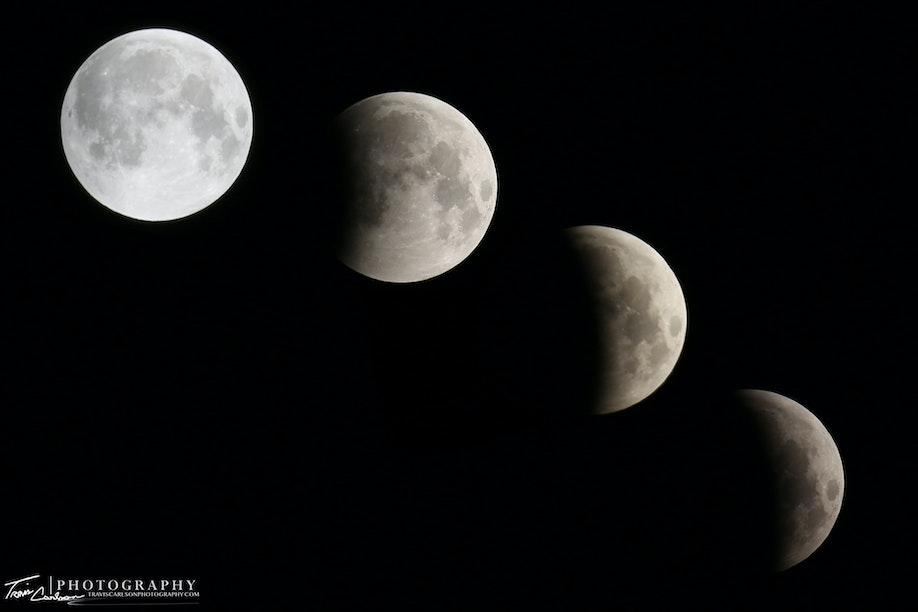 Lunar_eclipse_sequence_2