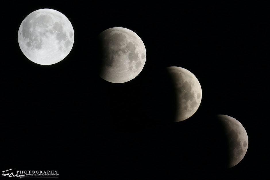 Lunar_eclipse_sequence_2