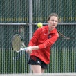 Andrean Girls' Tennis 2015