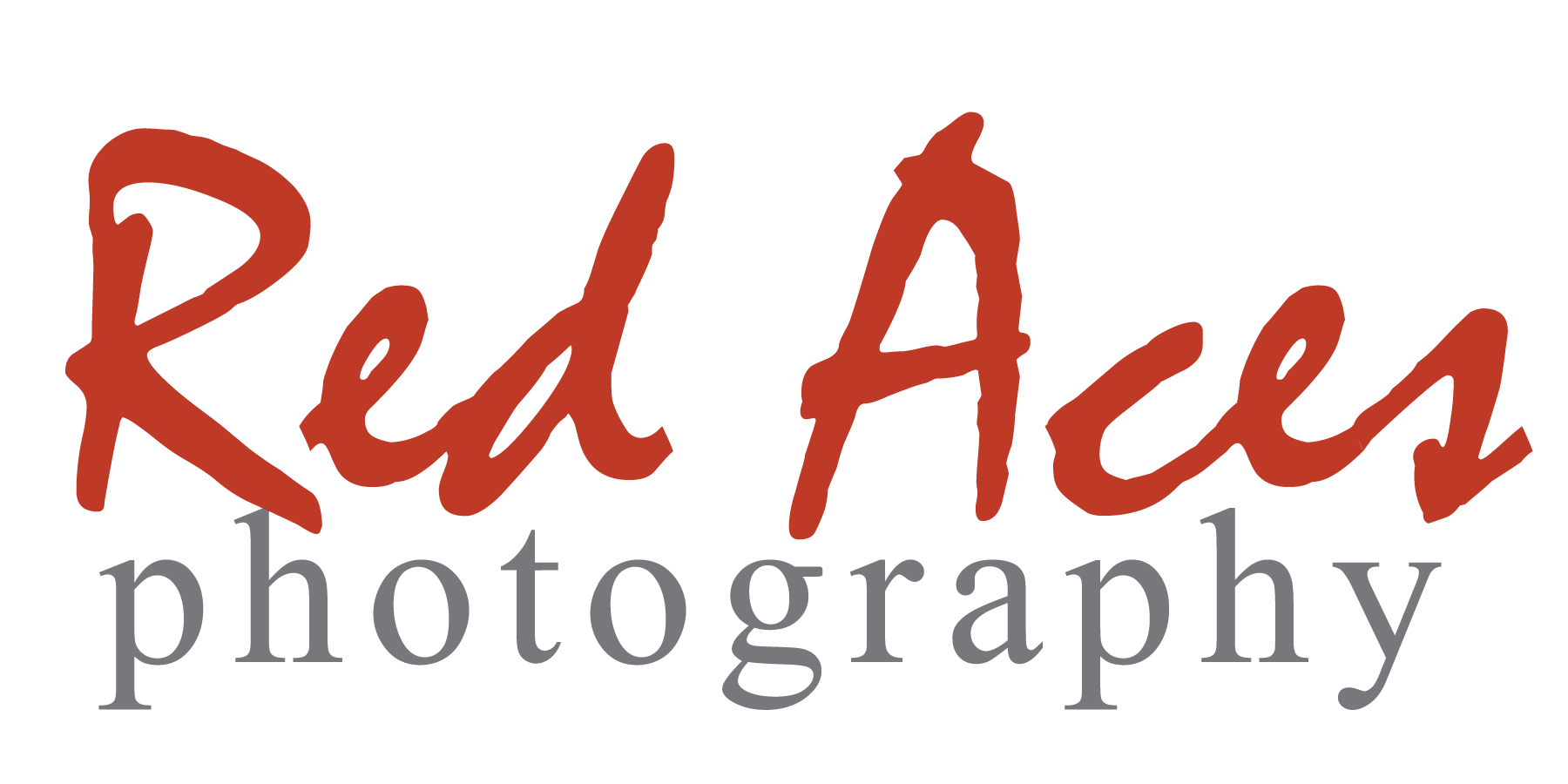 Red Aces Photo