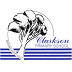 Clarkson Primary School