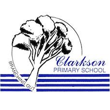 Clarkson Primary School