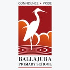 Ballajura Primary School