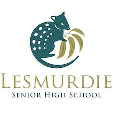 Lesmurdie Senior High School