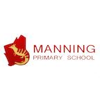 Manning Primary