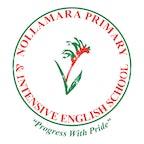 Nollamara Primary School