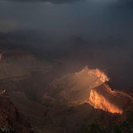 002_Grand Canyon_USA