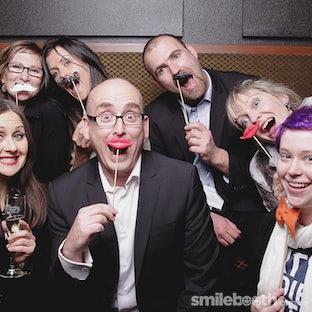 ProBlogger Event 2012 at Maha Bar & Grill - Maha Bar & Grill   Melbourne   VIC