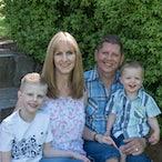 Sirola Family