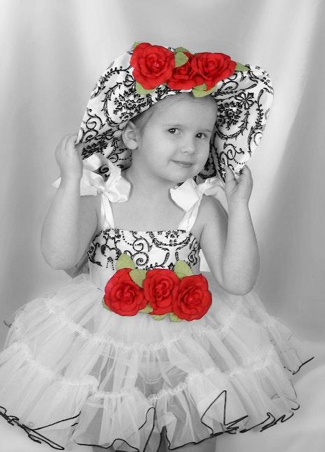 Treasuredmomentsphotographycontest