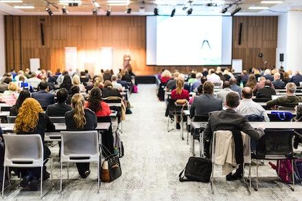 MWB_8540 - Insources VET Summit @ ICC Sydney