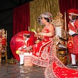 Victoria Ball 2017 - Pictures from the tableau and ball for the Krewe of Victoria, January 28, 2017.