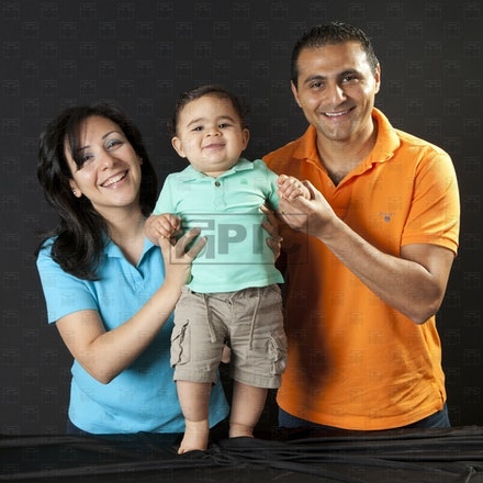 Family_Mark Gerguis_011