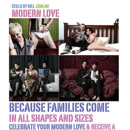 modern love promo-2