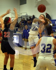 02-11-16 GBB ECT 17-West Essex @ 16-JCHS