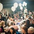 WASABE Business Awards 2014