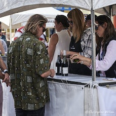 Denman Food Festival 2016, Hunter Valley, NSW - Each year of the ist Saturday of May a food festival is held at Denman. It is a major district event and...