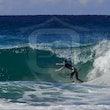 Bondi Beach Surfing - Spring 2017 - Social surfing at Bondi Beach - Spring 2017