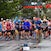 QSP_WS_SIDS_10km_LoRes-2 - Sunday 6th September.SIDS Family 10km Run