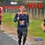 QSP_WS_SIDS_10km_LoRes-206 - Sunday 6th September.SIDS Family 10km Run