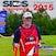 QSP_WS_SIDS_Marathon_LoRes-14 - Sunday 6th September.SIDS Half Marathon