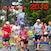 QSP_WS_SIDS_Marathon_LoRes-3 - Sunday 6th September.SIDS Half Marathon
