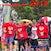 QSP_WS_SIDS_Walk_LoRes-2 - Sunday 6th September.SIDS Family 5km Walk