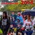 QSP_WS_SIDS_Walk_LoRes-8 - Sunday 6th September.SIDS Family 5km Walk