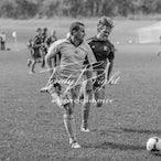 AA5 Soccer May 11th 2014