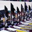 16/9/2017 Saturday Presentations - GQ Junior State Championships presentations on Saturday 16/9/2017