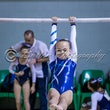 WAG 45 Aisha Clark - Don't forget to check the 2017 GQ Other Gymnasts gallery for photos of your competitor we were unable to identify.  Let us know photo...