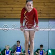WAG 267 Holly Crews - Don't forget to check the 2017 GQ Other Gymnasts gallery for photos of your competitor we were unable to identify.  Let us know the...