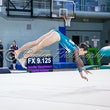 WAG 470 Scarlett Battistin - Don't forget to check the 2017 GQ Other Gymnasts gallery for photos of your competitor we were unable to identify.  Let us...
