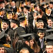 ACPHS 2015 Albany Grads - ACPHS Albany, NY Graduation 5-16-2015